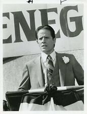 PETER STRAUSS PORTRAIT ANGEL ON MY SHOULDER ORIGINAL 1980 ABC TV PHOTO