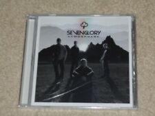 (NEW) Sevenglory - Atmosphere (CD) - FREE SHIPPING