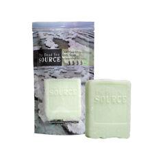Dead Sea Mineral Body Soap – The Dead Sea Source 100 gr / 5.29 oz.