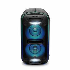 Cassa Bluetooth Portatile Sony Speaker NFC Extra Bass Tweeter Woofers GTKXB72