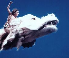 Hathaway, Noah [The NeverEnding Story] (64906) 8x10 Photo