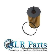 Land Rover Discovery 3 & 4 Range Rover Sport TD6 2.7 Diesel Mahle Oil Filter ...