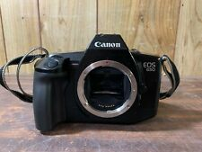 Canon EOS 650 35mm Film Camera *BODY ONLY*