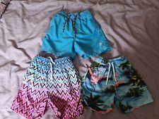 Boys Next Swim Shorts 2-3