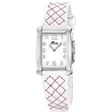 Lotus Damen Uhr 15711/2 UVP 59,00