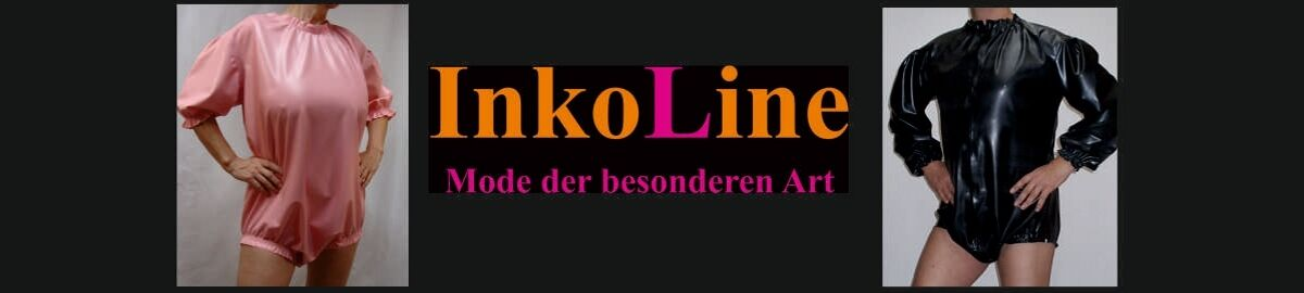 inkoline_de69
