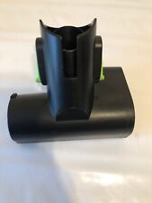 Gtech Pro Bagged Cordless Vacuum Cleaner Power Brush