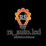 rs_automotive.led