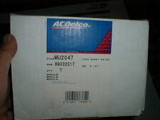 Dodge RAM Pickup V8 V10 Fuel Pump NEW 98 99 2000 2001 02    ACDelco USA   MU2047