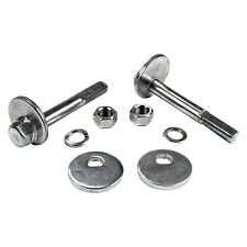 For Ford Mustang 1967-1973 Proforged Front Upper Alignment Camber Bolt Kit