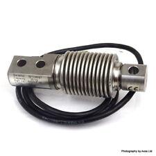 Célula de carga Transductores Revere SHBxR-20KG-C3-SC 20 kg 899508-20