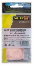 Faller 180710 Minilichteffekte Discolicht, 6–16 V, AC/DC ++ NEU in OVP