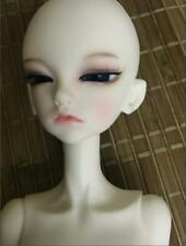 1/4 BJD doll chateau kid colin  FREE FACE MAKE UP+FREE EYES-