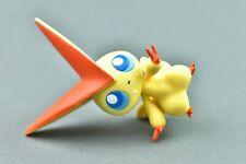 Pokemon Victini Jacks Pacifique Nintendo Figurine