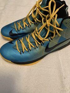Nike Lebron Men's Size 14