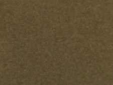 Noch 08323 Fine Turf Grass, Brown ,2,5MM, 20 g 11,20 €/ 100 g NEW BOXED