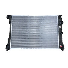 Radiator (W/O 917 PZEV) for Mercedes-Benz W204 S204 C350 C300 E350 3.5L 3.0L