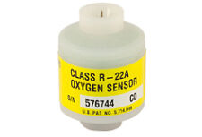 Teledyne R-17A - Oxygen sensor for exhaust gas analyzer (e.g. Bosch, Sun)