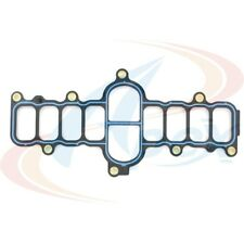 Fuel Injection Plenum Gasket Set Apex Automobile Parts AMS4736