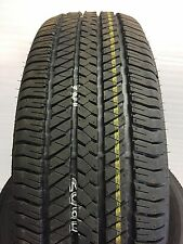 4-NEW-255-70R18-Bridgestone-684II-Tires-255-70-18-2557018-R18-Factory-Take-Offs