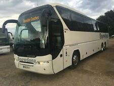 Navigation System Automatic Minibuses, Buses & Coaches