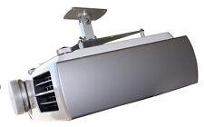 Beamer Deckenhalterung für Epson EH-TW2900 TW2900