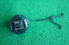 """FUEL CAP FOR STIHL TRIMMERS FS 72 74 76 86 88 FC72  # 4133-350-0501   1.83"""" OD"""
