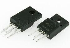DM0565R Original New Fairchild Integrated Circuit