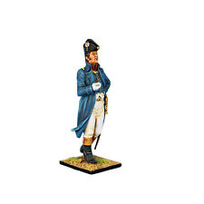 NAP0454 French 45th Line Infantry Captain by First Legion