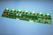 INVERTER VIT71060.50 REV:1 FOR SAMSUNG LE37A457C1D LE37A456C2D KDL-37V4000 TV