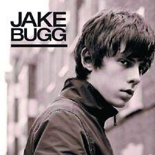 JAKE BUGG - JAKE BUGG  CD  14 TRACKS ROCK & POP  NEU