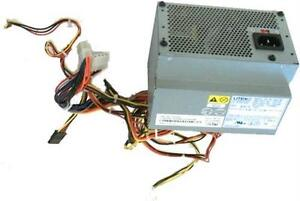 Lite-On PS-5022-3M 230 Watt Power Supply