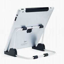Universal Table/Desk Holder Tablet Stand Mount For Iphone IPad Mini Air 1 2 3 4