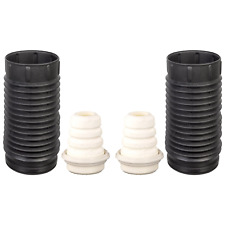 Front Shock Absorber Protection Kit Fits CITROEN OE 5033E6S1 Febi 106130