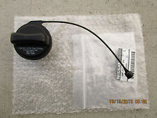05-07 NISSAN MURANO S SE SL 4D SUV FUEL GAS TANK FILLER CAP TETHER OEM NEW ZX60A
