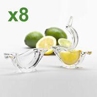 Presse Citron Citron Jus Extracteur Table Usage Main Presse Presse X 8