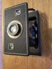 Vintage Jiffy Kodak Camera Six 16 Series II