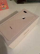 Apple iPhone 8 Plus - 64GB-ORO (O2) A1897 (GSM)