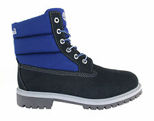Timberland Schuhe für Jungen mit Schnürsenkeln