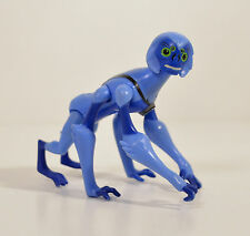 "2008 Spidermonkey Spider Monkey 3"" Action Figure Ben 10 Ultimate Alien"