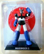 ANIME ROBOT COLLECTION FIGURE  MAZINGER Z - USCITA N° 33 CENTAURIA