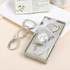 love bottle opener Bridals Shower wedding favor gift&giveaways for guest GD