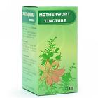 Motherwort tincture 2 x 25ml sedative cardiotonic effect from sleep disturbance