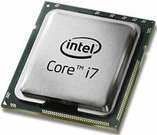 Intel Core i7-2600K - 3,4 GHz Quad-Core Prozessor