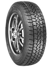 195 60 15 Winter Tires For Sale Ebay