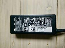 Genuine Dell MGJN9 65-watt 19.5V 3.34A AC Power Adapter