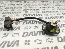 2003 Rover 75 MG ZT RHD Electric Power Steering Torque Sensor Actuator Unit