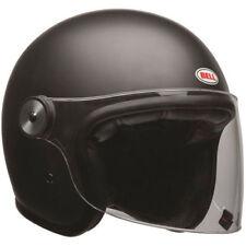 Cagoules, masques et tubes unis casques jet taille L pour casques et vêtements pour véhicule