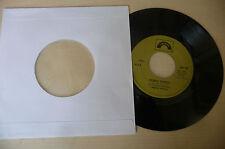 "I NUOVI ANGELI""NONNA PAPERA- disco 45 giri CINEVOX Italy 1978"""