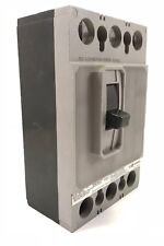 Qj23B200H Siemens 200 Amp 240V 3 Pole 42Ka@240V Circuit Breaker